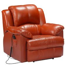 inexpensive home theater seating home theater seat home theater seat suppliers and manufacturers