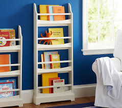cool kids bookshelves decoration kids canvas bookcase large childrens bookcase small