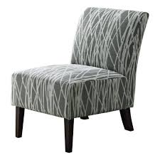 Black And White Striped Accent Chair Chair 95 Amazing Striped Accent Chairs With Arms Picture Concept
