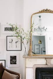 16 magnificent living room walls decorating ideas futurist