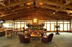pole barn homes interior barn home pole style interior crafty ideas house interior 4 on