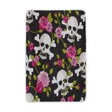 buy sugar skull travel and get free shipping on aliexpress com
