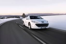 peugeot convertible rcz peugeot rcz sports coupe wallpaper u003c u003c otomotif car
