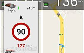 easy wifi radar apk wifi radar android app free in apk