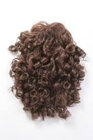 chopstick hair db chopstick tight curls 3 4 hair shade 8 chestnut