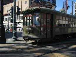 keeping kosher in new orleans la yeahthatskosher com cable cars