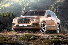 bentley gold bentley mulsanne grand convertible due soon new continental by 2019