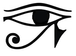 eye of ra t shirt ideas eye and