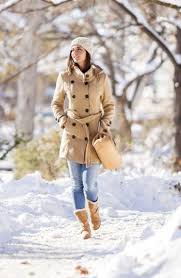 best 25 when does winter begin ideas on when does
