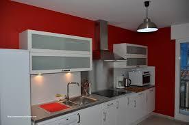 plaque aluminium cuisine plaque aluminium cuisine élégant credence inox cuisine sur mesure