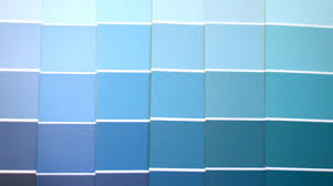 blue paint swatches top 21 imageries ideas for paint colors blue billion estates 73651