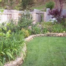 Garden Plans Zone - outstanding garden plans zone 5 bhg garden plan zone 5 shade