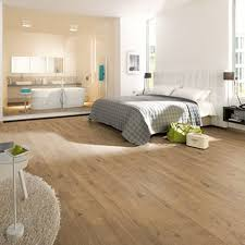 Grey Flooring Bedroom Page 2 Of Desk Table Tags Wood Flooring Bedroom Girls Bunk Beds