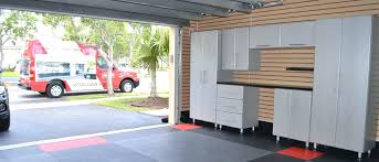Menards Wall Shelves Red Cabinets A Fairchild Garage Install 1garage Wall Amazon With