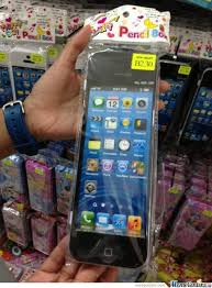 Iphone 10 Meme - iphone 10 available now by dakomarate meme center