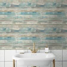 peel and stick wallpaper 108 best peel stick wallpaper obsession images on pinterest