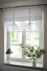 unique window treatments unique cottage curtains window treatments mw2kl wkdfj com