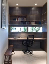 Homeroom Furniture Kansas City by 17 Best Images About Homeroom On Pinterest Offices Fashion Mood
