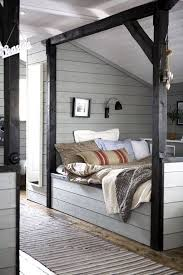 Painted Shiplap Walls Gray Shiplap Walls Design Ideas U0026 Pictures Zillow Digs Zillow