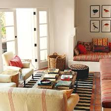 Boho Chic Living Room Ideas by 58 Best Eklektyczny Salon Eclectic Living Room Images On