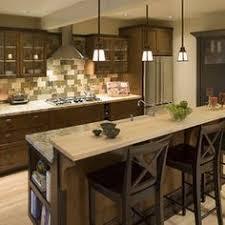 kitchen islands with breakfast bars kitchen bars and islands luxury breathtaking island bar counter