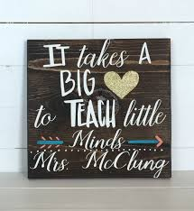 Wedding Quotes On Wood Best 25 Wood Signs Sayings Ideas On Pinterest Pallet Signs
