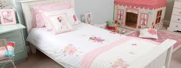 fairy bedding childrens bedding