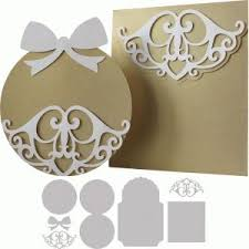 905 best scroll saw stuff images on pinterest wood silhouette