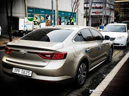 renault samsung sm6 르노삼성sm6 instagram photos and videos pictastar com