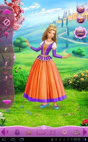 dress princess cinderella android apps google play