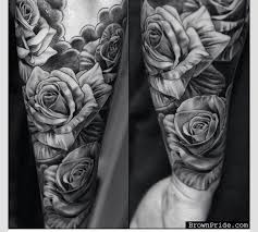 57 best ink images on pinterest drawings tattoo designs and