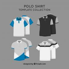 t shirt vectors photos and psd files free download
