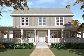 farmhouse style house plans farmhouse style house plan 4 beds 2 5 baths 2376 sq ft farm garage