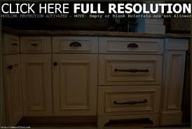 kitchen cabinet hardware brushed nickel cabinet cabinet pulls knobs black kitchen cabinet knobs and