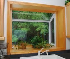 10 design ideas garden windows deannetsmith