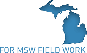 apply to msw program university of michigan of social work