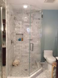 bathroom beautiful bath corner shower and neo angle glass door beautiful bath corner shower and neo angle glass door plus shelf tile for plus enclosure corner shower kit