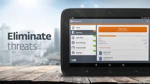 mcafee antivirus full version apk download mcafee mobile security pro apk download position seek cf