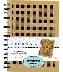 Bed Sheets For Summer Men U0027s Journal Dimensions 6 U0027 U0027 X 8 U0027 U0027 Diy Stitchable Journal Joann