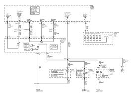 2003 gmc sierra parts diagram aftermarket gmc sierra parts