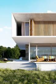 340 best modern architecture images on pinterest architecture