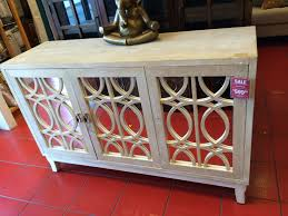 pier 1 black friday sale mirella tv stand at pier 1 just not big enough for a sideboard