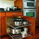 drawers in kitchen cabinets kitchen cabinet with drawers kitchen cabinets with drawers