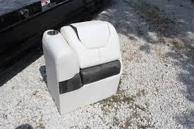 billsboatstuff com pontoon boat seat lounge arm rests with storage