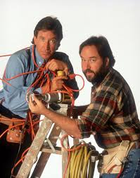 home improvement tv show info on paying for home improvements