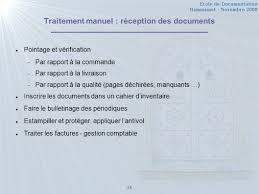 bureau d emploi tunisie pointage pointage bureau d emploi kef 100 images la société sitem