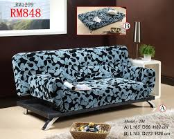 sofa bed prices l shaped sofa bed sofa bed sale sofa bed in malaysia sofa katil