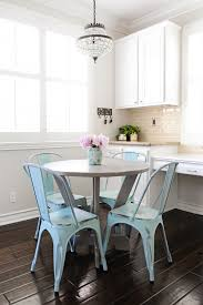 Best Place To Buy Dining Room Set Kitchen Remodel Beautiful Table And Chair Combinations On A