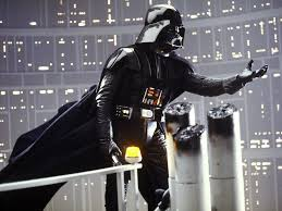 Darth Vader Nooo Meme - do you know all the lines to the most famous star wars scene playbuzz