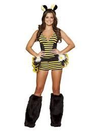 Halloween Costumes Bee Girls Bumble Bee Skirt Book Inspired Costumes